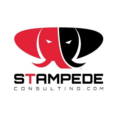 Stampede Consulting