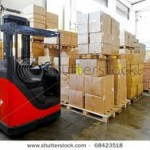 forklift advanced - Copy