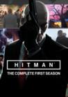 Hitman Image