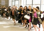 8 Ways To Survive Black Friday Shopping