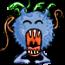 Artemis MonsterID Icon