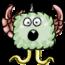 Fabian MonsterID Icon