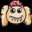 Pichan MonsterID Icon