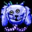 Test MonsterID Icon