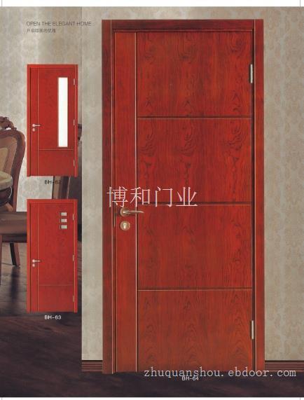 上海烤漆套装门,室内套装门,套装门定做