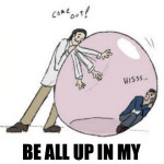 extroverts-be-all-up-in-my-hamster-ball