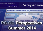 PSOC Perspectives Newsletter