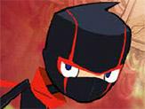 Randy Cunningham: Ninja Nomicon