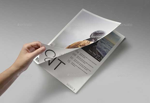 02-clean-simple-magazine