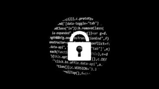 UK cyber agency targets Kaspersky in warning on Russian software