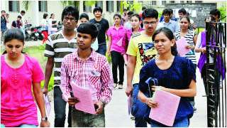 To improve students' performance Tamil Nadu releases draft of new...