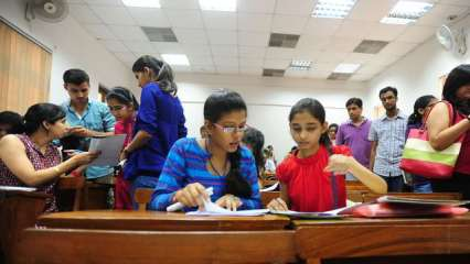 ICSE lowers pass percentage for Class 10 and 12 exams from 2018-2019 sessio...