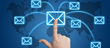 Softmail Inc. Shares 7 Tips for an Effective Email Marketing Campaign