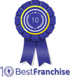 Leading Low Cost Franchise Opportunities Highlighted by 10 Best Franchise for June 2016