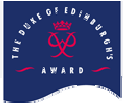 Duke of Edinburgh's Award