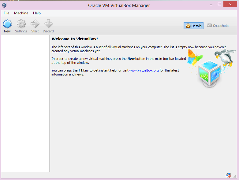 portable-virtualbox