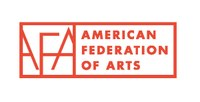 American Federation of Arts Logo