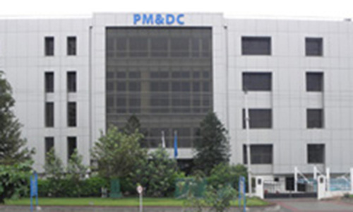 Private colleges free to admit students under 2013 policy: PMDC composition declared illegal