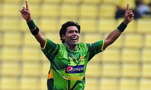 PCB issues notice to Muhammad Sami for spot fixing