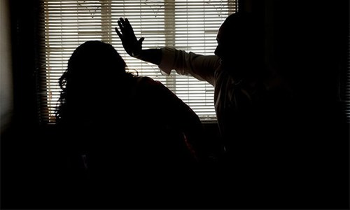 Why Punjab's Violence Against Women Centre is a ray of hope for abused women
