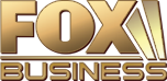 Click to Show Only FOX Business