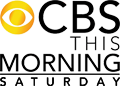 Click for more CBS This Morning