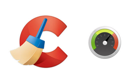 Watch Improving PC Boot Time Using CCleaner