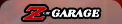 Click here to go to the Z Car Garage home page...