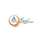 logo-fuaj-1-1