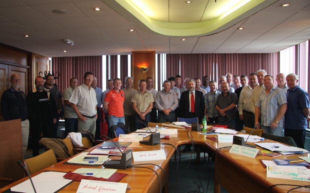 ports-committee-06-08