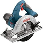 Bosch CCS180BL Circular Saw Reviews
