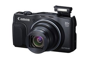 CanonPowerShotSX710HS-Wi-FiEnabled-Black-1-4