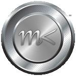 Official Website of Dr. Michio Kaku