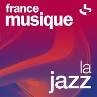 La Jazz