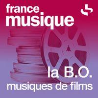 La B.O. Musiques de Films