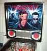 Image # 9406: Terminator 2: Judgment Day BackBox