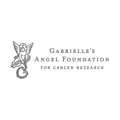 Gabrielle's Angel Foundation for Cancer Research