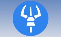 Junkware Removal Tool Image