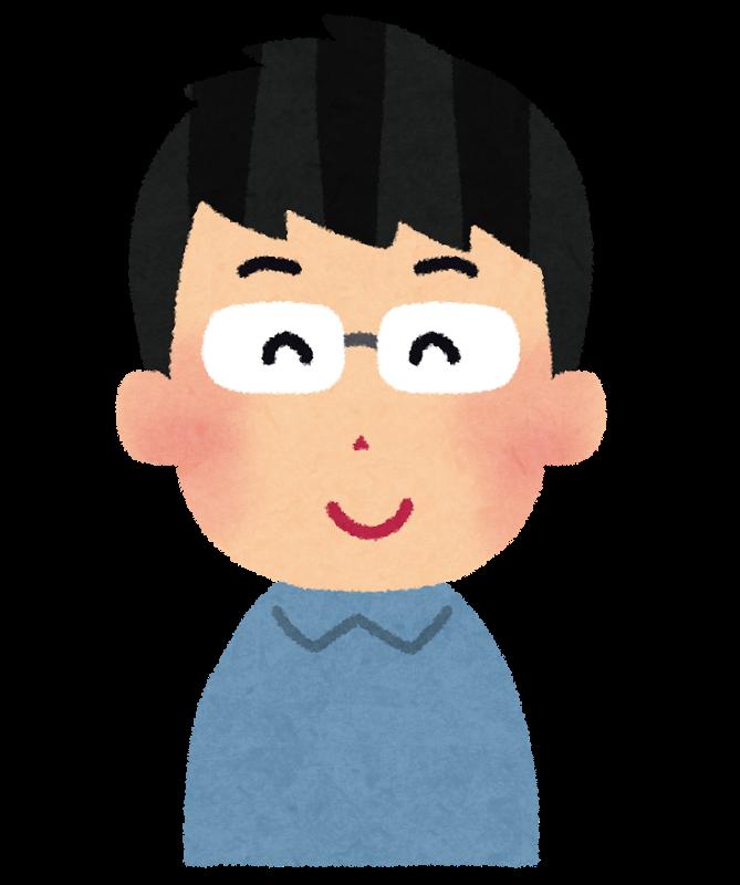 「1日5分さくっとお小遣い稼ぎしよう   スマホ副業サイト 」管理人のtakasi です。
