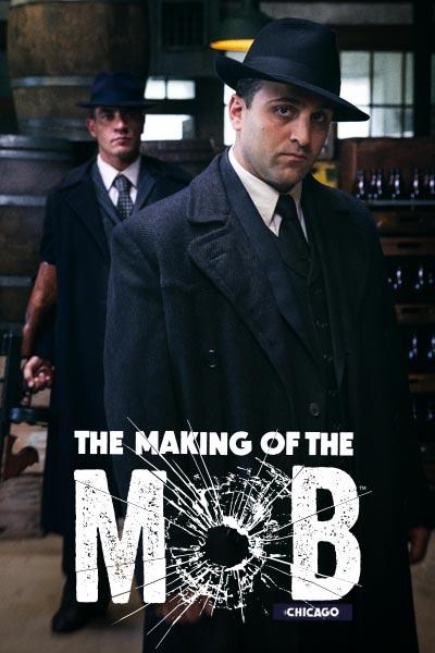 making-of-the-mob-chicago-key-art-logo-200×200-c