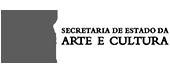 Secretaria de Estado da Arte e Cultura