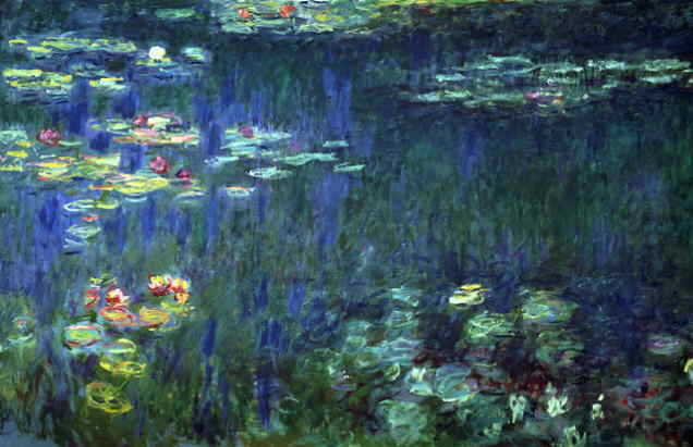 external image monet_nenufares.jpg