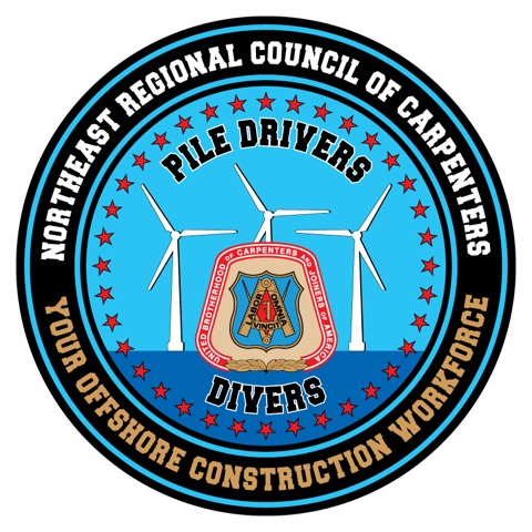 Northeast Region Council of Carpenters