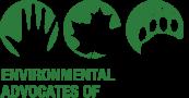 Environmental Advocates of New York
