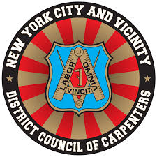 NYC District Council of Carpenters