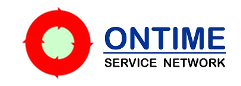 Ontime Network Service