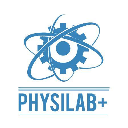 physilab