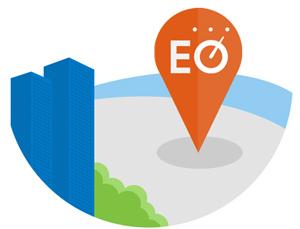 EO Map
