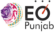 EO Punjab