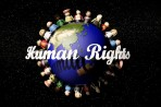 The Need to Perform Effective Research is a Human Rights Issue